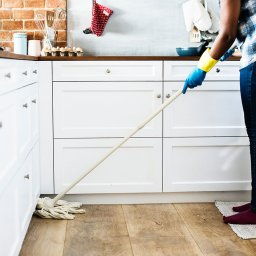 10 cleaning problems of every household